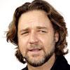 罗素·克劳 Russell Crowe