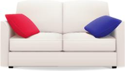 das haus der zeichen jungfrau frau. Black Bedroom Furniture Sets. Home Design Ideas