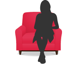 single scorpio woman