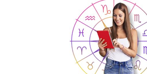 Horoscopes of year 2021