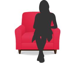 Sagitario - Mujer - Soltera