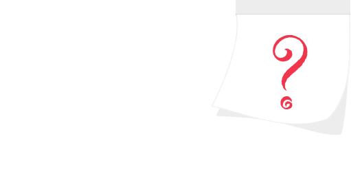 Compatibilidad de Géminis y tu pareja
