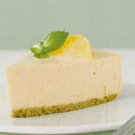 Recette de Gâteau léger au citron