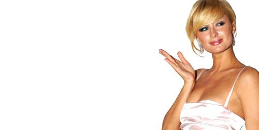 Oroscopo di Paris Hilton