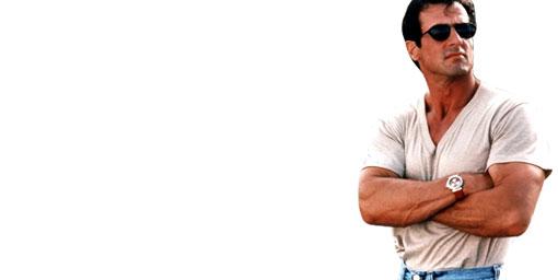 Oroscopo di Sylvester Stallone