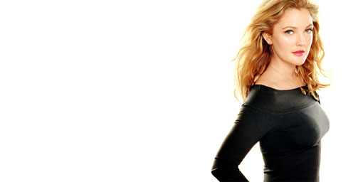 Horoscoop Drew Barrymore