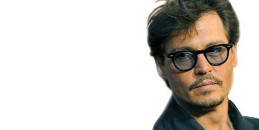 Horoscoop Johnny Depp