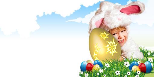 Horoskop na Wielkanoc