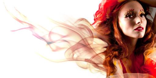 Horoskop na Wakacje: Element Ognia