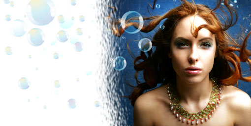 Horoskop na Wakacje: Element Wody