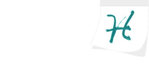 Horoskop Biznesu dla Ryb