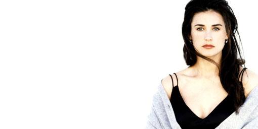 Horoskop Demi Moore