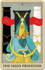 Papieżyca