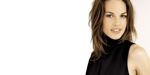 Horóscopo de Hilary Swank