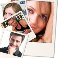 Anúncios  com foto