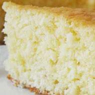 Yoğurtlu Kek Tarifi