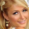 帕丽斯.希尔顿 Paris Hilton
