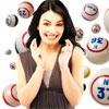 pisces winning numbers horoscope