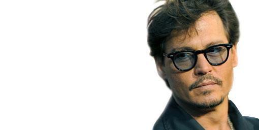 Horóscopo de Johnny Depp