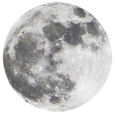 Księżyc neutralny